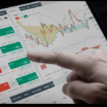 X-Trade Brokers, bohatá nabídka služeb