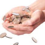 Kvůli nečekaným výdajům jste nevyšli s penězi? Pomůže vám rychlá půjčka.
