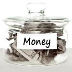 Potřebujete rychle půjčit peníze? Pomůže vám půjčka do výplaty.
