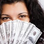 Půjčky ihned vám poskytnou finanční prostředky rychle a snadno