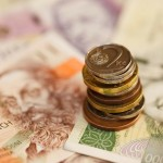 Jak vyhlásit osobní bankrot?