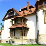 Hypoteční úvěr neboli Hypotéka