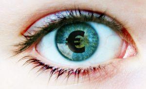 pujcka_euro