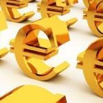 Jak na půjčky – 3. díl – Fixace
