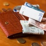 Půjčka online – co obnáší a v čem je výhodná?