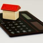 Nebankovní hypotéka poráží klasickou od banky na plné čáře