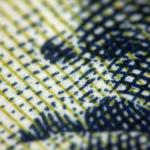 SMS půjčka – způsob, jak snado získat peníze