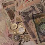 Půjčka, RPSN a výběr z nabízených produktů