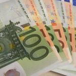 Provident půjčky jsou na našem trhu již běžné