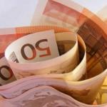 Rychlá finanční pomoc vám v krizové situaci velmi pomůže
