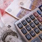 Jak najít výhodnou půjčku? Jednoduše na místě, kde máte o všech přehled