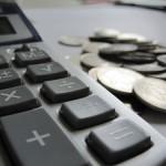 Česká spořitelna – půjčky, na které se můžete spolehnout