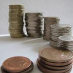 Bankovní půjčka pomůže s financováním bydlení, oprav i studia