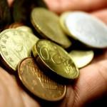 Půjčka bez příjmu
