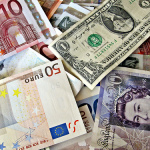 Využijte možnost zajistit si finanční rezervu díky virtuální kreditní kartě