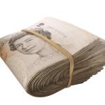 Inzerce půjček nabízí web i tisk