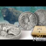 Hledáte chytrý způsob, jak zhodnotit peníze? Nyní se vyplatí investice do zlata a stříbra