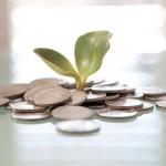 Bankovní půjčky aktuálně anebo jak se orientovat