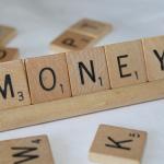Půjčky peněz mají mnoho podob