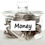 SMS půjčka – rychlý způsob, jak získat peníze