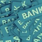 Cetelem a Provident – společnosti, které půjčují peníze