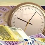 Vše, co musíte vědět o rychlé půjčce