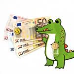 Půjčka bez doložení neboli potvrzení příjmu