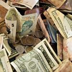 Vyřešte vaše potíže díky půjčce bez doložení příjmu