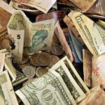 Půjčka před výplatou vám pomůže vyřešit nelehkou finanční situaci