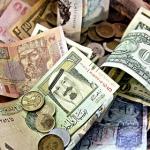 Půjčka na občanský průkaz