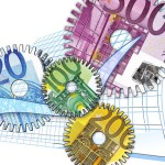 Nebankovní půjčky ihned v hotovosti