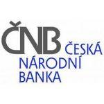 ČNB – Česká národní banka