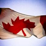 Vyzkoušejte si na vlastní kůži práci nebo studium v Kanadě