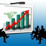 Před pořízením podnikových dluhopisů si firmu prověřte