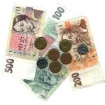 Nebankovní půjčky, kde půjčí každému