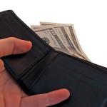Jak funguje bezhotovostní půjčka od Provident?