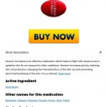 Accutane 10 mg Without Rx | Cheaper Prescription Medications