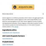 Miglior Posto Per Ottenere Aggrenox Online | quanto costa Aspirin and Dipyridamole