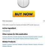 Where I Can Order Trihexyphenidyl Online – Fast Shipping