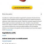 Avanafil Generique En Pharmacie