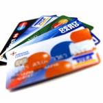 Jak zvýšit bonitu, kredit pro půjčky