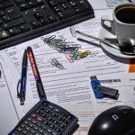 Jak se vyhnout rizikům v podnikání, abyste nepřišli o peníze?