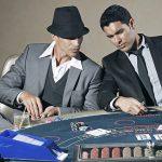 K penězům vám může pomoci úspěšná sázka nebo tip. Stačí hrát