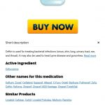 How To Buy Ceftin Without Prescription