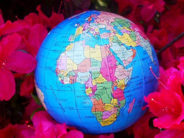 cesta-kolem-sveta