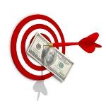 8 rad jak si lépe půjčit peníze