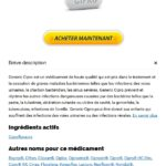 Ciprofloxacin Générique En Pharmacie Belgique – Pharmacie Cormeilles-en-parisis