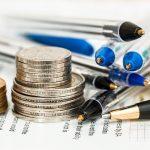 7 rad, jak získat úvěr snadno a rychle