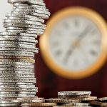 Chcete rychlou půjčku on-line? Můžete ji získat bez opuštění domova