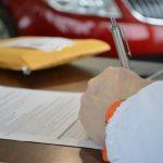 Půjčka před výplatou: Skutečně se vyplatí?